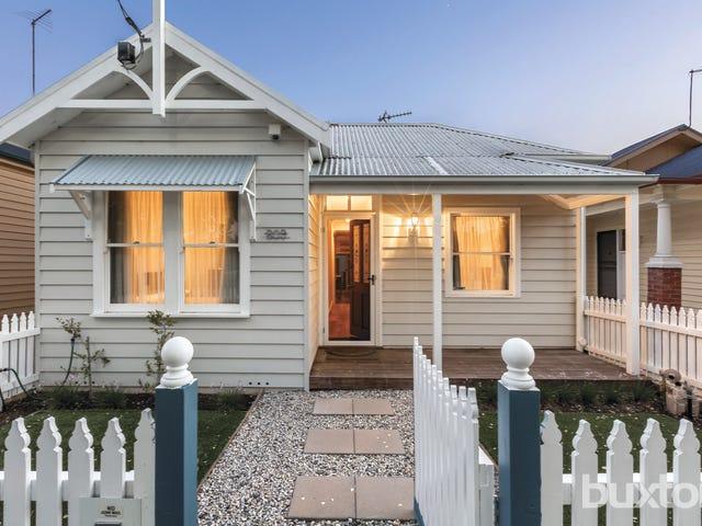 609 Dana Street, Ballarat Central, Vic 3350