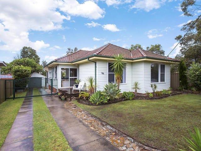 18 Birubi Avenue, Gymea, NSW 2227