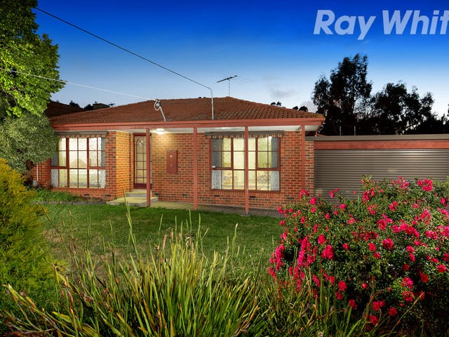 61 Betula Avenue, Bundoora, Vic 3083
