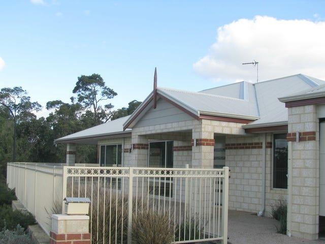 10 Pomeroy Boulevard, Australind, WA 6233