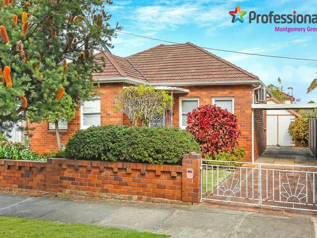 17 Robert Street, Sans Souci, NSW 2219