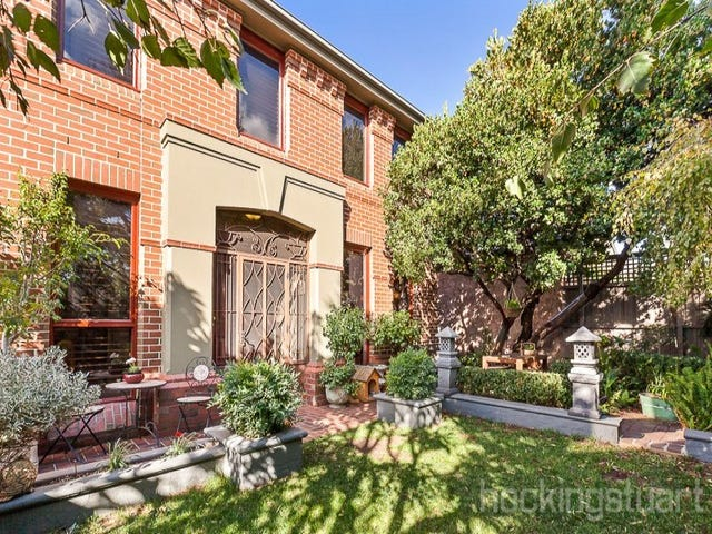 12 Thomas Street, Brighton East, Vic 3187
