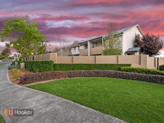22/78A Glenhaven Road, Glenhaven, NSW 2156
