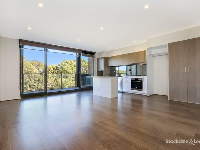 201/11 Collared Close, Bundoora, Vic 3083