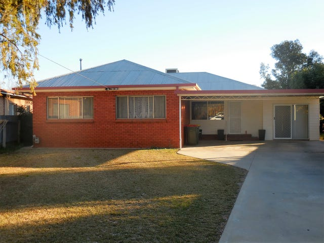 15 Seville Street, Leeton, NSW 2705