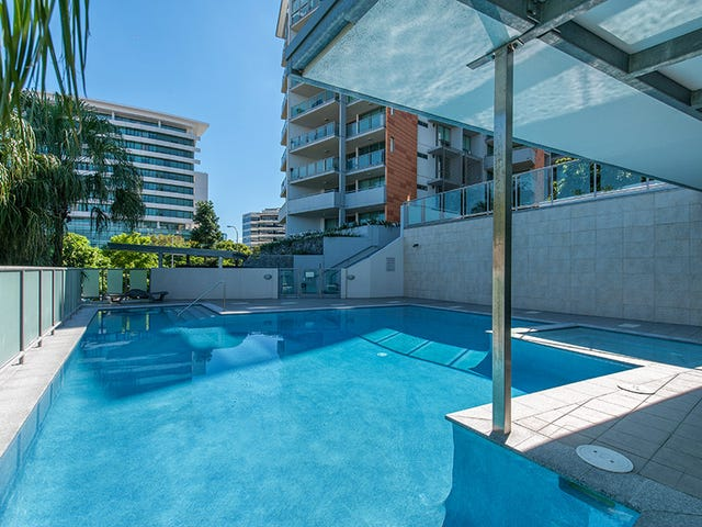 Apartments Units For Rent in Brisbane City QLD 4000 Page 1