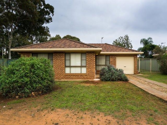 4 Bonner Crescent, Dubbo, NSW 2830