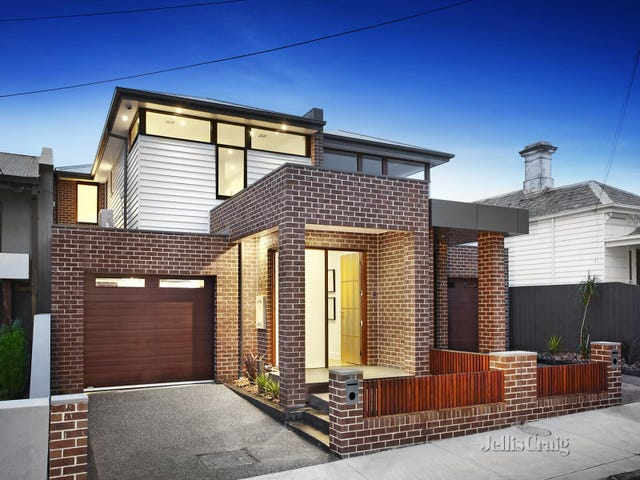 25 McPhail Street, Essendon, Vic 3040