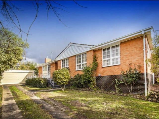 4 Sierra Place, Doncaster East, Vic 3109