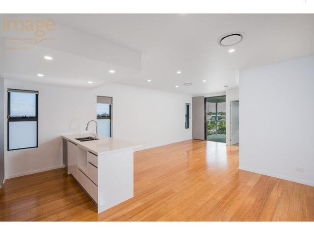 5/45 Clarence Road, Indooroopilly, Qld 4068