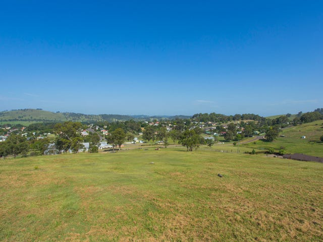 Lot 272 DP752457 Eloiza Street, Dungog, NSW 2420