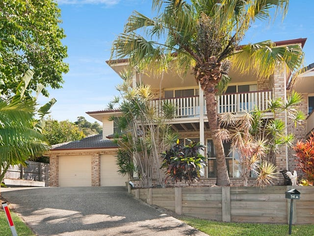 14A Jackwood Court, Suffolk Park, NSW 2481