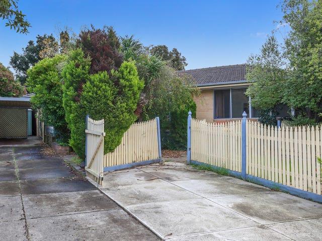 6 Norwood Court, Bundoora, Vic 3083