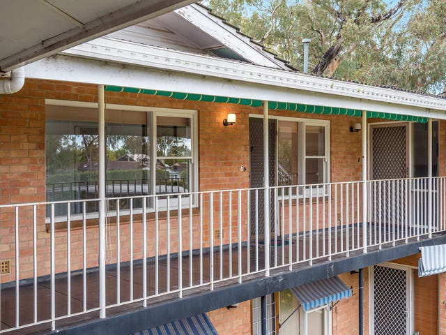 7/20 Statenborough Street, Leabrook, SA 5068