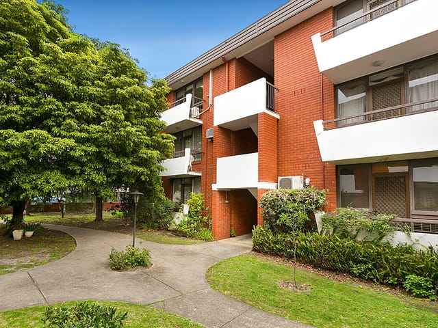 5/20 Taylor Street, Moonee Ponds, Vic 3039