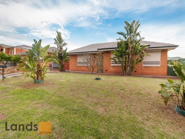 151 Montague Road, Pooraka, SA 5095