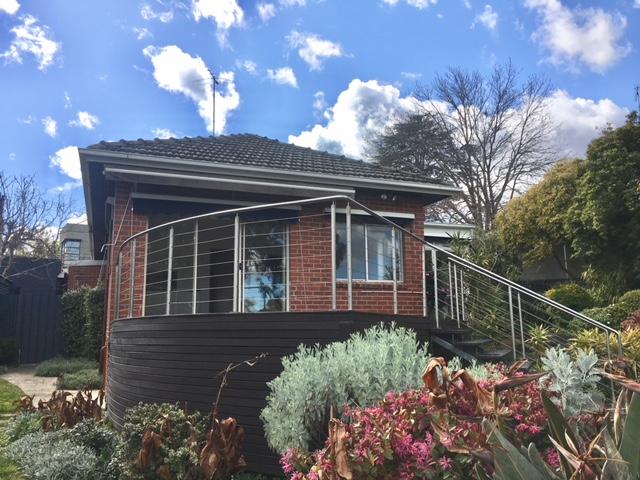 42 Hardy Terrace, Ivanhoe East, Vic 3079