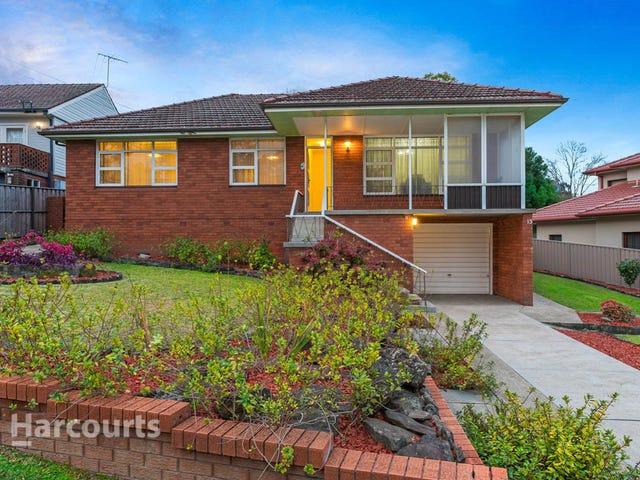 15 James Street, Baulkham Hills, NSW 2153