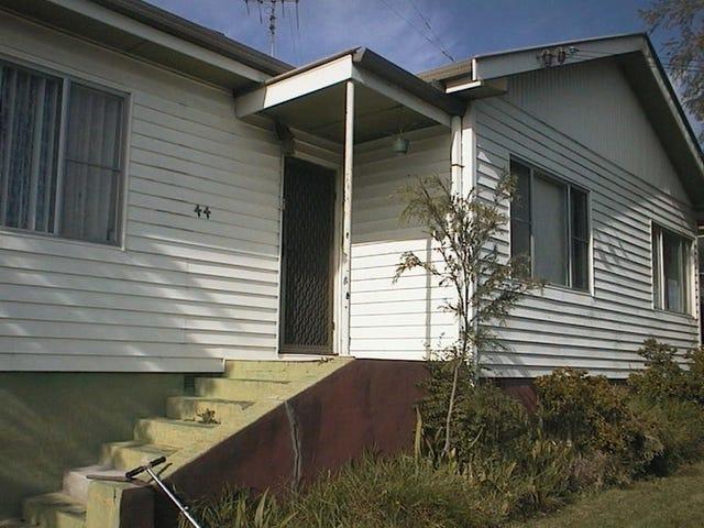 108 Bridge Street, Morisset, NSW 2264