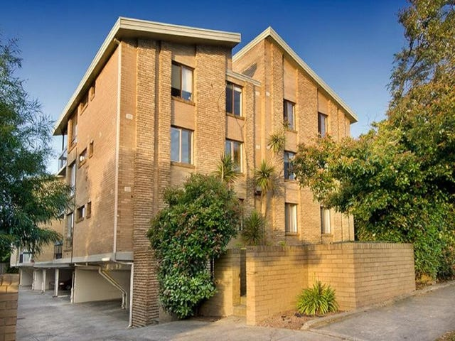 10/247 Riversdale Road, Hawthorn, Vic 3122