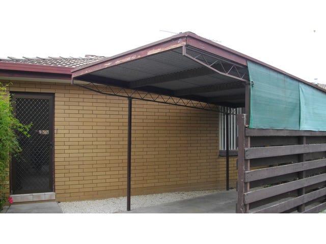 1/4 Marie Drive, Wodonga, Vic 3690