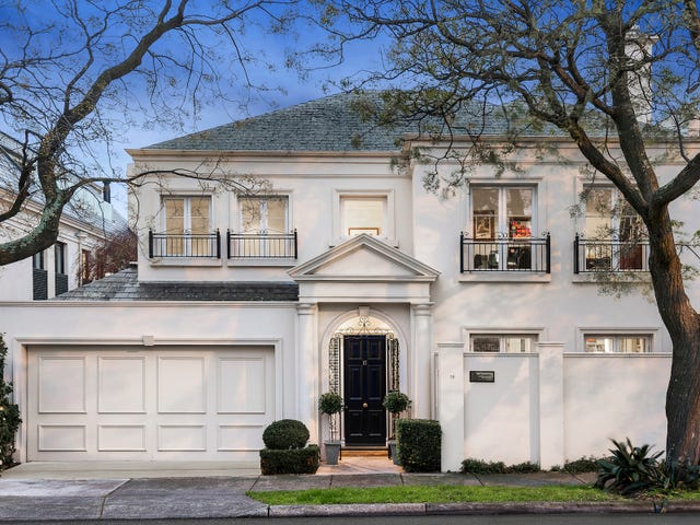 15 Washington Street, Toorak, Vic 3142