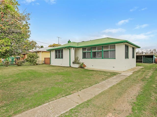 286 Ryan Street, South Grafton, NSW 2460