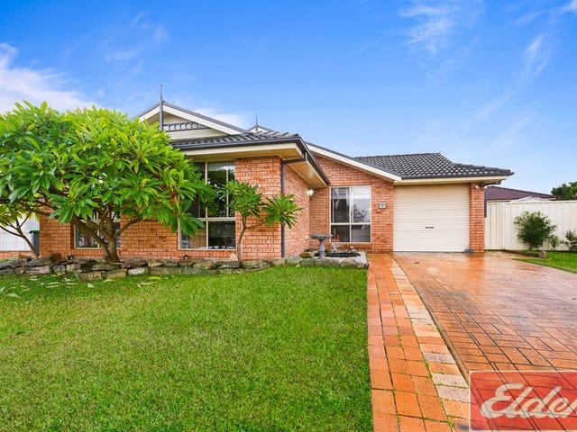 11 Brady Place, Glenmore Park, NSW 2745