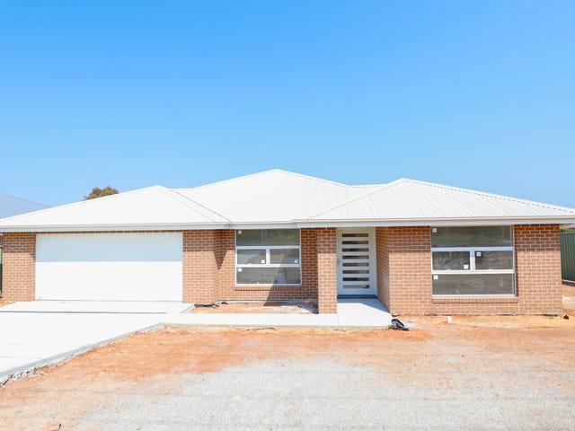 25 Springfield Street, Oberon, NSW 2787