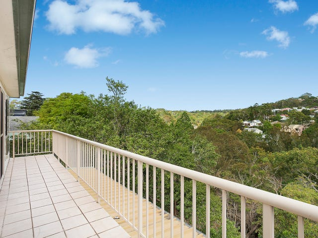 53 Riverview Road, Oyster Bay, NSW 2225