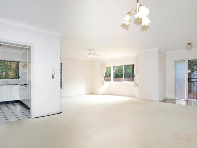 8/23 Belmont Avenue, Wollstonecraft, NSW 2065