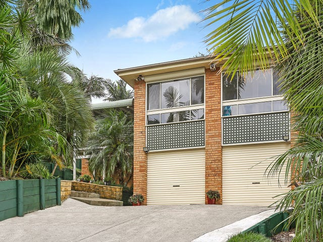 8a O'Briens Road, Figtree, NSW 2525