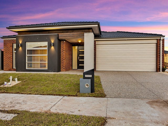 5 Speargrass Close, Clyde North, Vic 3978