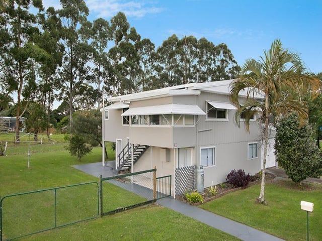 82 Wommin Bay Road, Chinderah, NSW 2487
