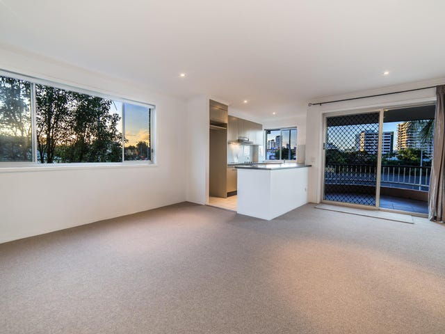 12/36 Queen Street, Southport, Qld 4215