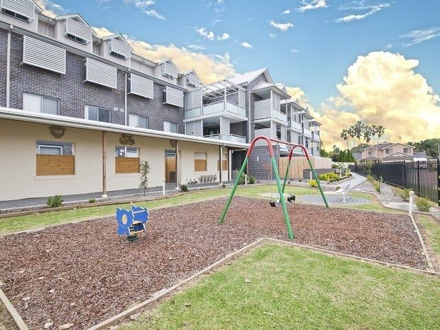 53/44 Barossa Drive, Minchinbury, NSW 2770