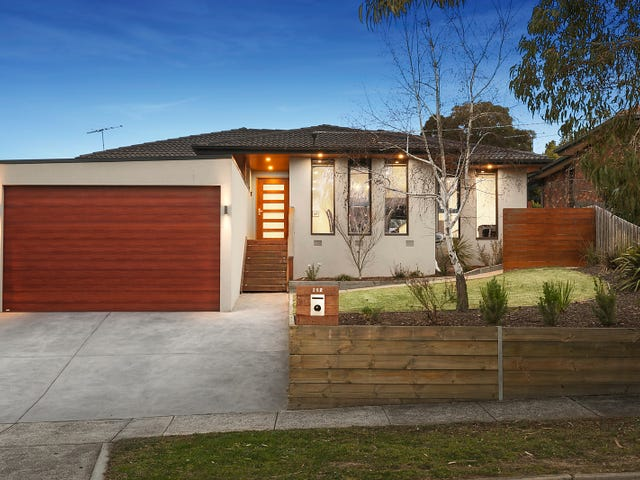 282 Elder Street, Greensborough, Vic 3088