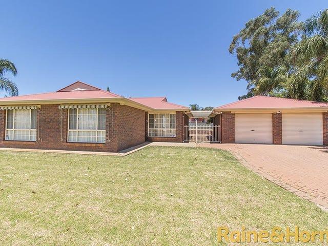 127 Cobbora Road, Dubbo, NSW 2830