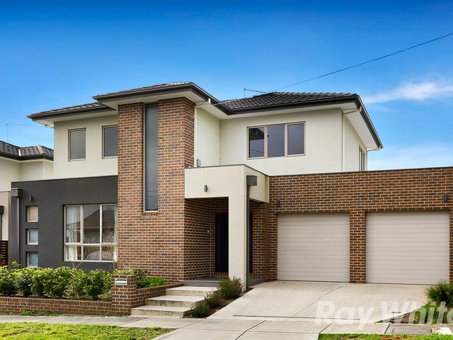 8B Hunter Street, Glen Waverley, Vic 3150