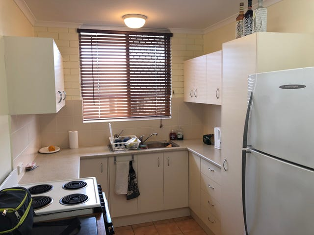 5/139 Melville Terrace, Manly, Qld 4179