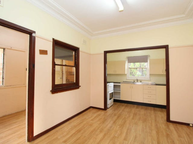 50 WINDSOR RD, Merrylands, NSW 2160