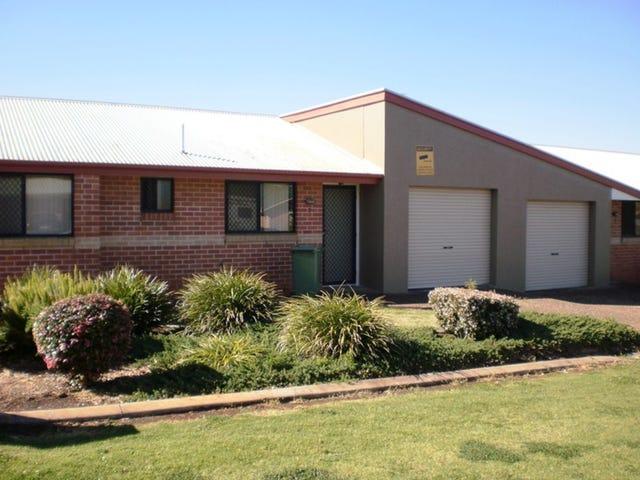 Room C Unit 5/15 Donna Court, Kearneys Spring, Qld 4350