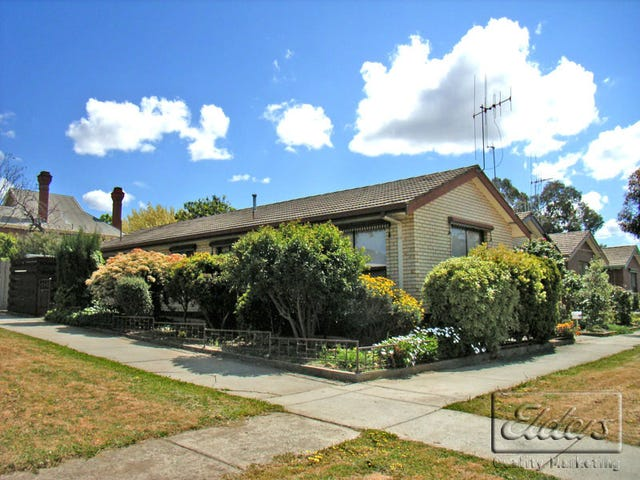 129 Williamson Street, Bendigo, Vic 3550