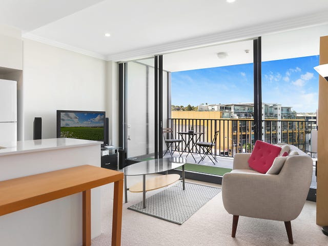 304/822  Pittwater Road, Dee Why, NSW 2099