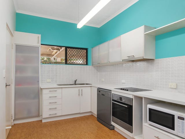 2/33 Plume Street, South Townsville, Qld 4810