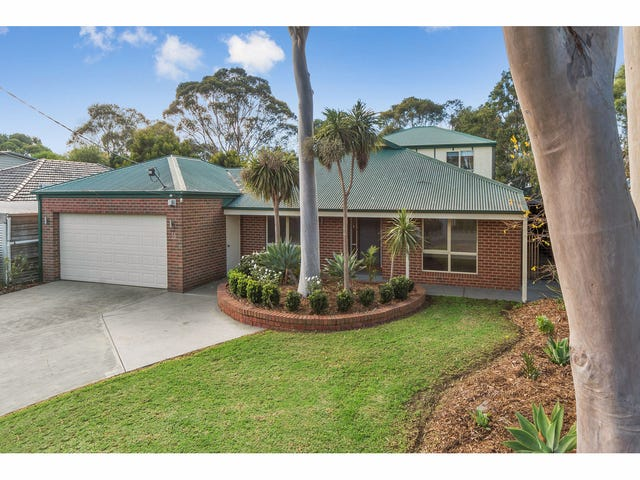 33 Tower Hill Road, Somers, Vic 3927