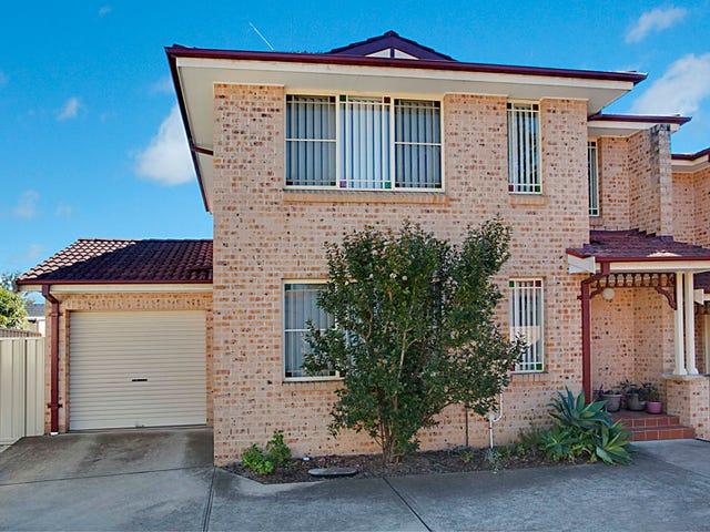 3/1 Lionel Street, Ingleburn, NSW 2565