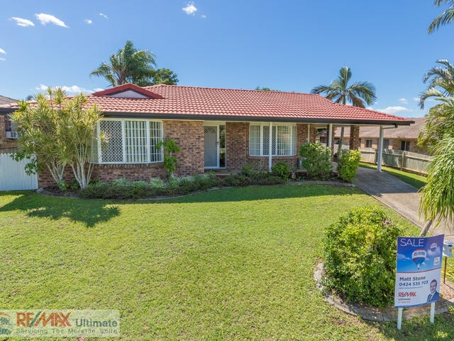 11 Cook Avenue, Caboolture, Qld 4510
