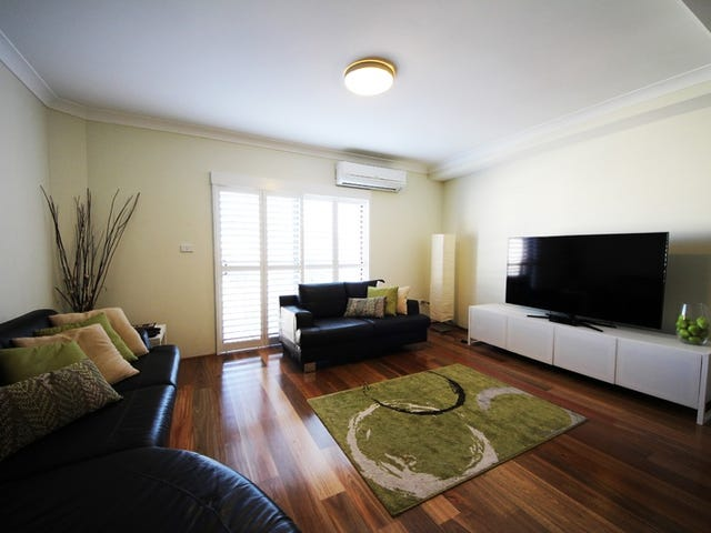 14/185 First Avenue, Five Dock, NSW 2046