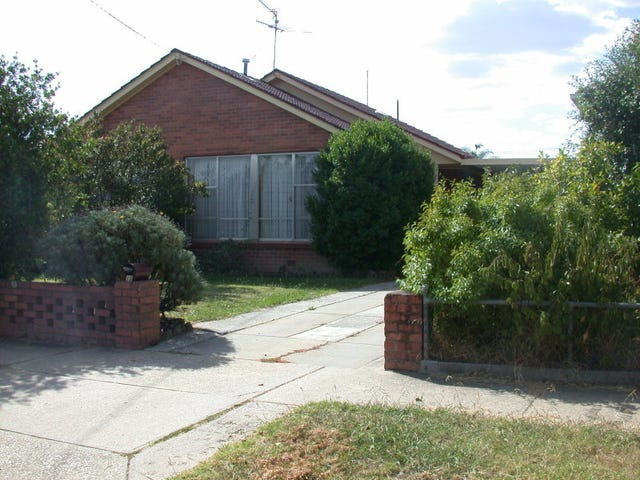 10 McGeogh Court, Wodonga, Vic 3690